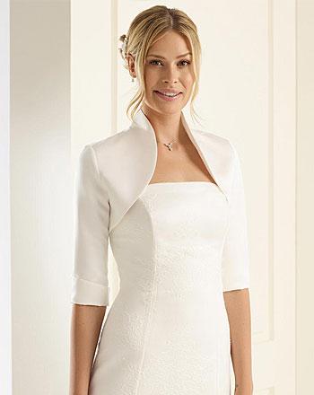 Braut Bolero