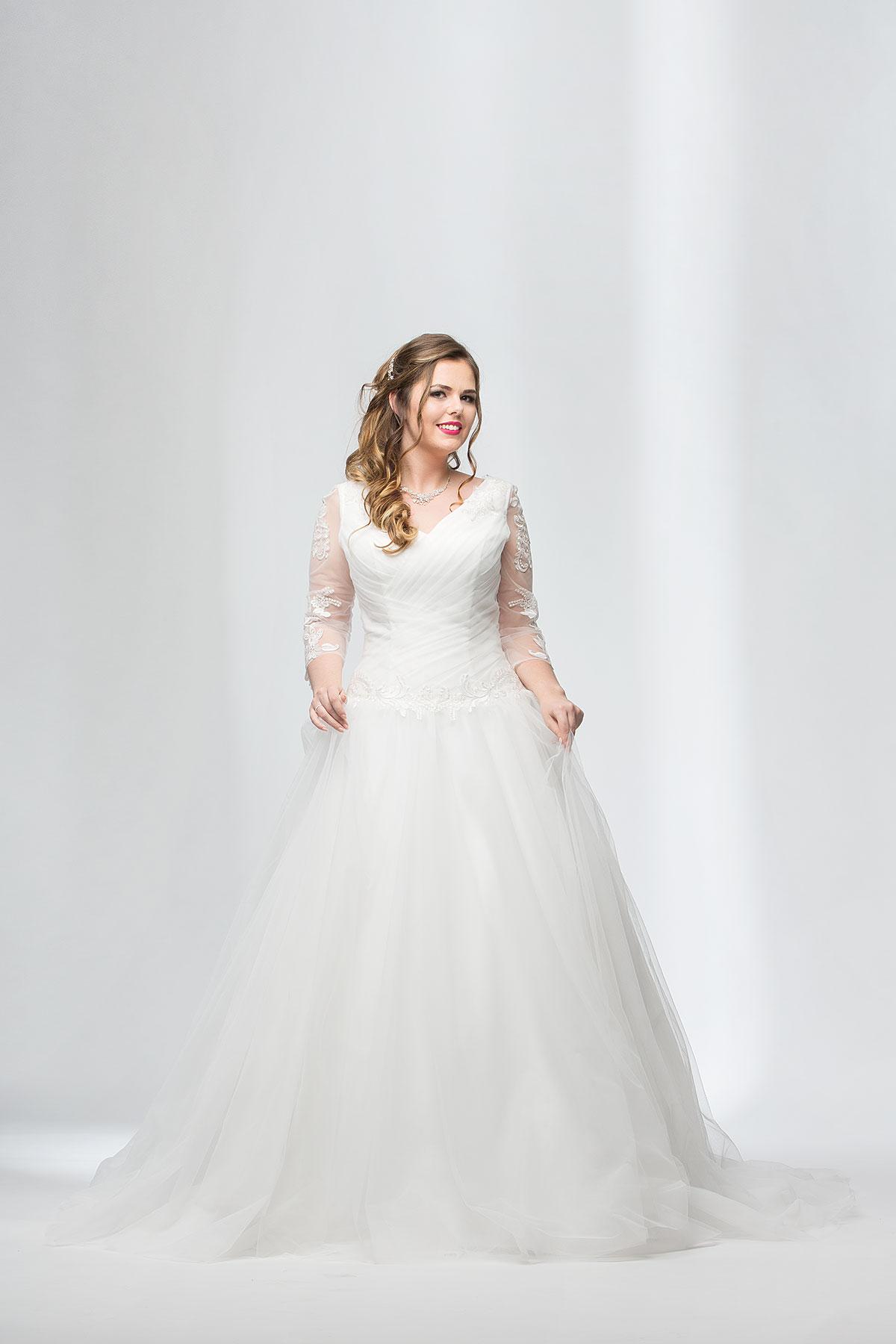 Ungewöhnlich Erdem Brautkleid Zeitgenössisch - Brautkleider Ideen ...