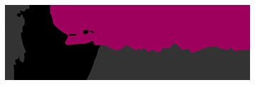 Logo120x360neu