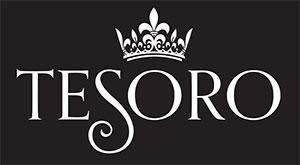 Tesoro Couture Logo